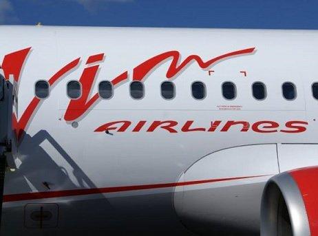 «ВИМ-Авиа» перестанет обслуживать рейсы 16 октября