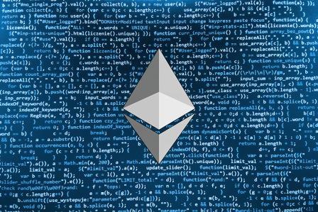 Как обналичить/Купить/Продать Ethereum за наличные в Санкт Питербурге