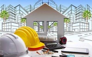 Real Estate - интернет-доска объявлений