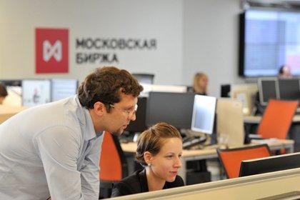 Новым финансовым директором МБ стал выходец из ММК