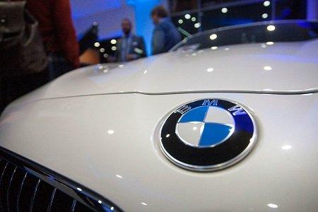 Договор между BMW и группой «Независимость» будет расторгнут
