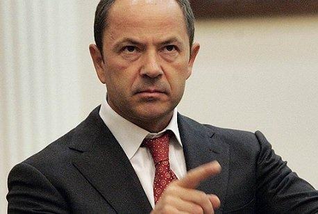 Дочерняя структура Сбербанка на Украине достанется экс-главе НБУ