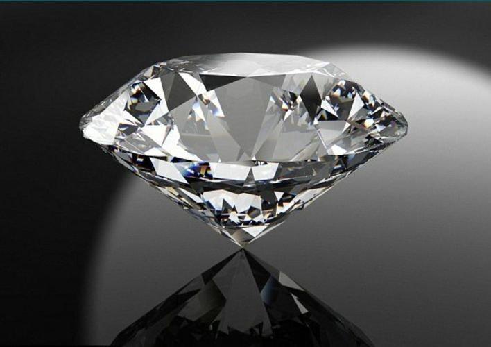 На площадке «Восход» будут торговать «цифровыми бриллиантами»