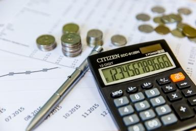 Инвестиционный кризис в Приморском регионе
