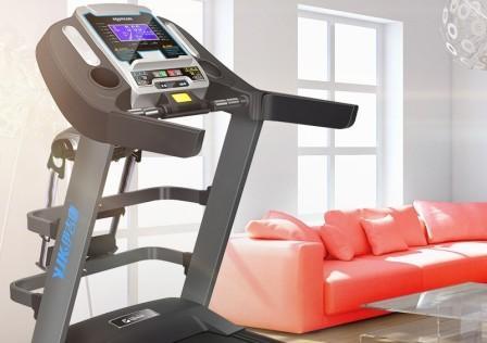 Fitness Vam - лучше товары для спорта и фитнеса