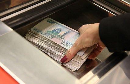 Система мгновенных переводов для физлиц будет запущена банками в следующем году