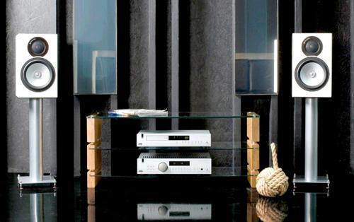 Интернет-магазин акустики - звучание любимых композиций на новом уровне