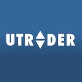 UTrader — брокер для опытных трейдеров