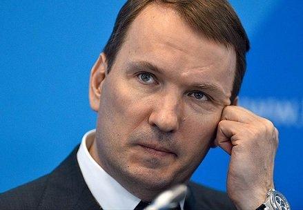 ВТБ взыскал с владельца «Юлмарта» 652 млн рублей