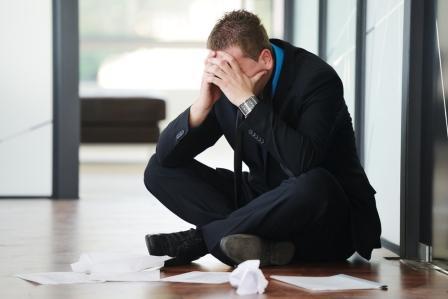 Сценарии банкротства физ. лиц в 2017 году