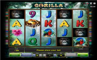 Слоты Вулкан, доступные для игры онлайн