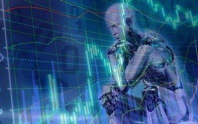 О пользе вебинаров RoboForex