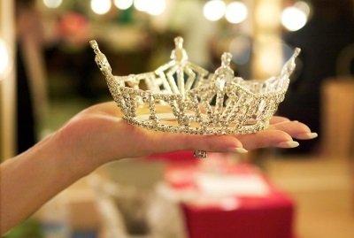 InstaForex начинает регистрацию на конкурс красоты «Miss Insta Asia-2018»
