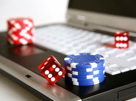 Бездепозитные бонусы от казино, или Игра без денежных вложений