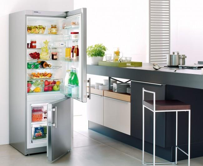Как выбрать холодильник: соотношение цена/качество