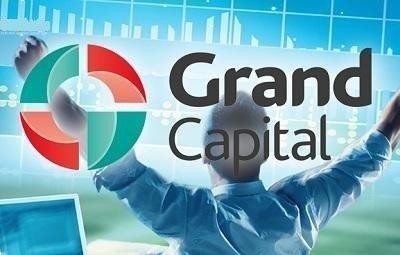 Grand Capital запускает арбитражную платформу