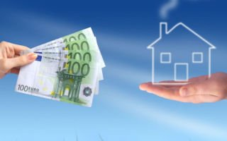 Кредитование бизнеса под залог недвижимости