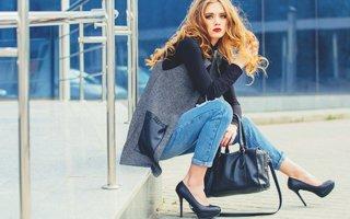 Интернет-магазин польской обуви Kwinto-Shoes