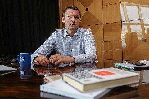 С. Гордеев нарастил свое присутствие в капитале группы ПИК