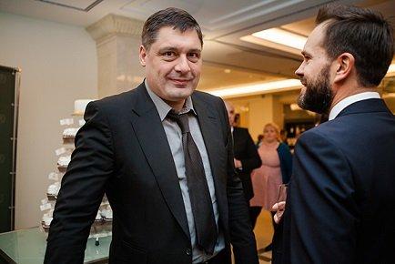 Шишханов покидает совет директоров «М.Видео»
