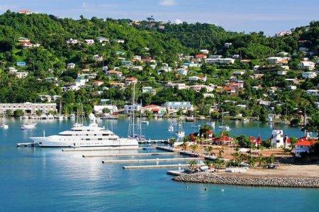 Инвестирование в недвижимость на Маврикии. Схемы покупки: IRS или RES