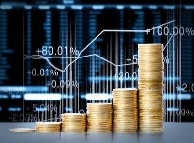 CLIQ FX рассказал о преимуществах инвестпрограммы «Invest with Us»