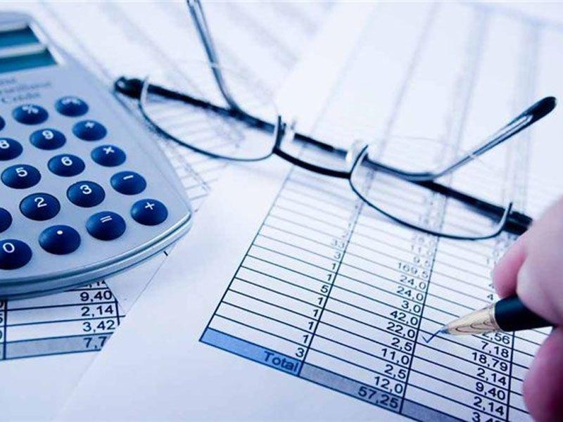 ЦБ сможет проверять отчетность клиентов банков