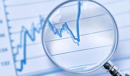 Преимущества биржевого обмена валют