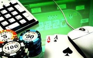 Интернет-казино Вулкан: новые опции для любителей азарта