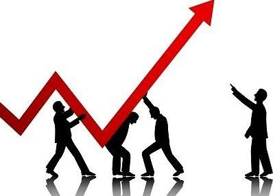 Verum Option возглавила ТОП-3 рейтинга