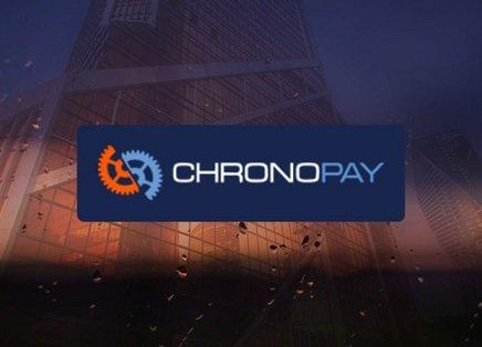 Сервис ChronoPay требует взыскать с «Тинькофф Банка» 5,1 млн рублей