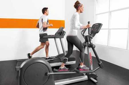 Bestsport: лучший выбор для активного отдыха