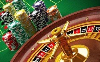 Вулкан старс - казино для азартных