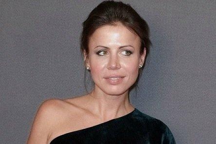 Супруга Дерипаски стала собственником акций En+ стоимостью полмиллиарда долларов