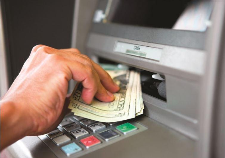 Взгляд в будущее: кредитоматы