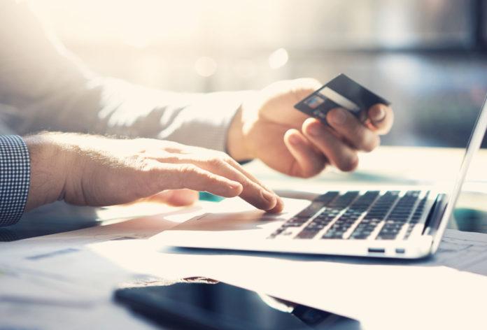Несколько советов по выбору кредитной карты