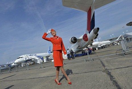 «Аэрофлот» изменил порядок возврата средств за приобретенные билеты