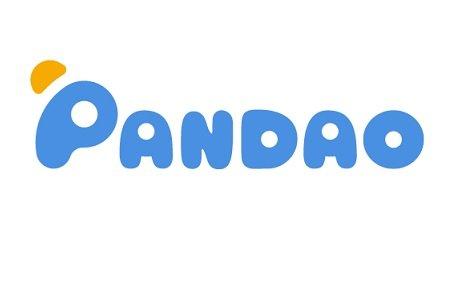 Mail.Ru приступил к тестированию торговой площадки Pandao