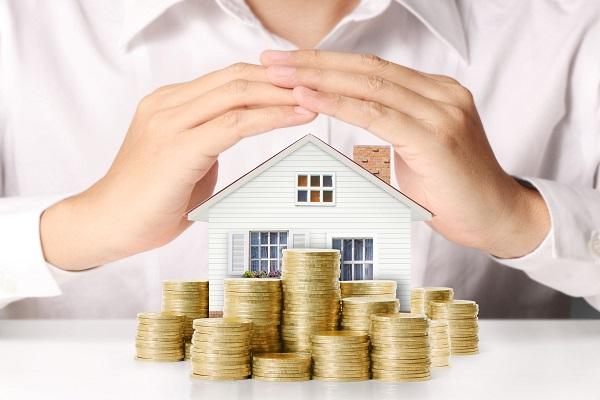 Какие льготы можно использовать при оформлении ипотеки?