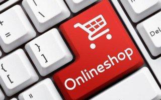 Интернет-магазин prostoacc.com