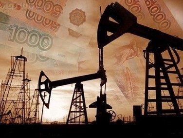 Аналитики ТелеТрейд указали причины отрыва рубля от нефти
