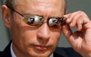 Доход кузена Путина за 2016 год