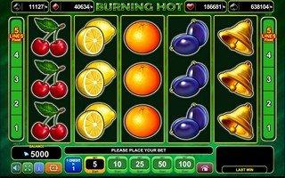 Слот Beetle mania Deluxe для игроков Casino-x