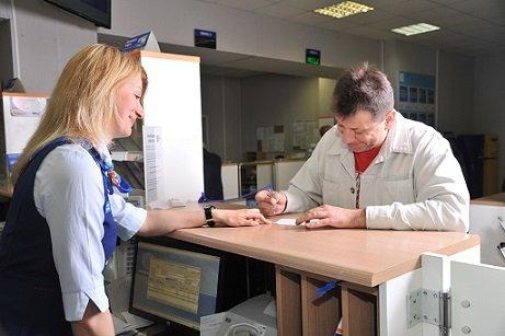 «Почта России» анонсировала открытие 10 000 точек Western Union