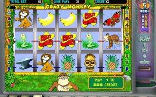 mirslotov com - играть онлайн в игровые автоматы в 2017