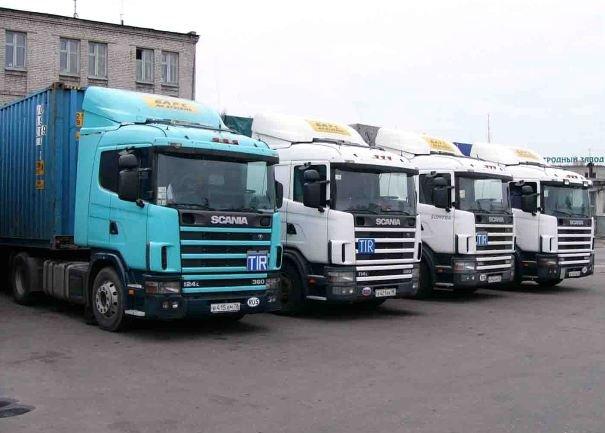 РФПИ стал якорным инвестором «Globaltruck»