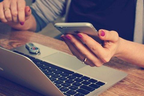 Новая версия «Сбербанка онлайн» поддерживает работу с Face ID