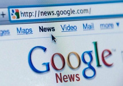 Google вернула ФАН доступ к своему сервису Google News