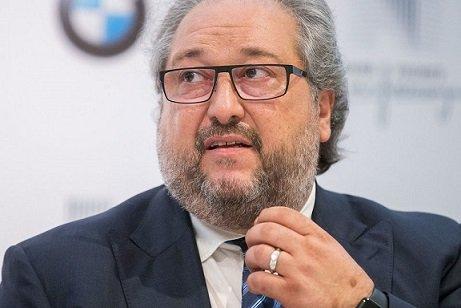 Проблемы «Росгосстраха» и «Открытия» обошлись НПФ «Будущее» в 12,6 млрд рублей
