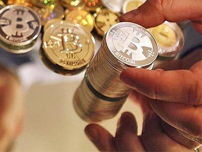 FortFS запускает торговлю криптовалютой